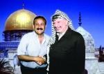 مروان مع خلفية القدس.psd.jpg